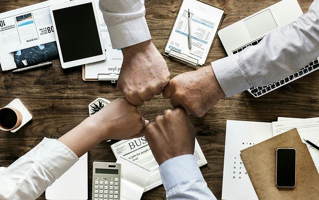 Crisis Management per superare la crisi: come intervenire
