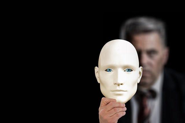 Pianificazione e controllo di gestione: ora giù la maschera!