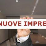 Finanziamenti e Agevolazioni per le Nuove Imprese (Startup)