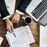 Analisi economica e finanziaria: la natura delle variabili in gioco