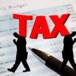 Perdite fiscali per i semplificati: è possibile il riporto negli anni successivi