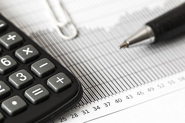 Imposta sostitutiva per imprenditori individuali e professionisti
