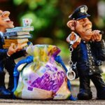 Saldo e stralcio, dei debiti tributari dei contribuenti in difficoltà economica