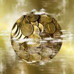 Imposte sui redditi e Irap riguardanti le imprese