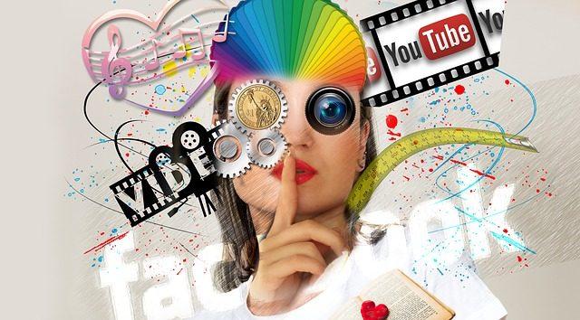 Tassazione guadagni da Youtube: serve veramente la partita IVA?