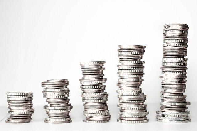 Come ottenere credito senza ricorrere alle banche