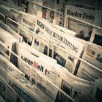 Agevolazioni per la vendita al dettaglio di giornali e periodici