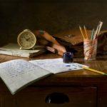 Imposta sostitutiva sui compensi da attività di lezioni private e ripetizioni