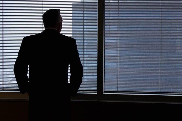 Imprenditore virtuoso: le misure premiali virtuoso introdotte dal Codice sulla Crisi