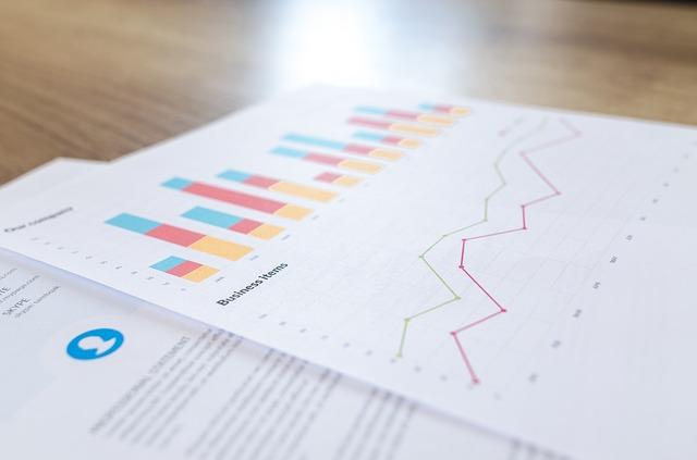 Crisi d'impresa: indicatori e gli elementi che la caratterizzano