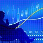 Crisi d'impresa e strumenti di allerta: nozioni, effetti e ambito di applicazione