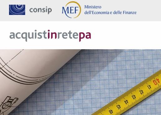 Il MEPA: poche imprese lo utilizzano