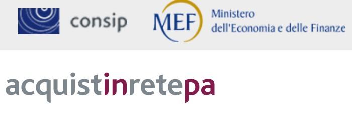 MePA: un sistema che ha cambiato il Public Procurement