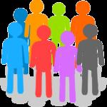 Terzo settore: nuove responsabilità per i legali rappresentanti