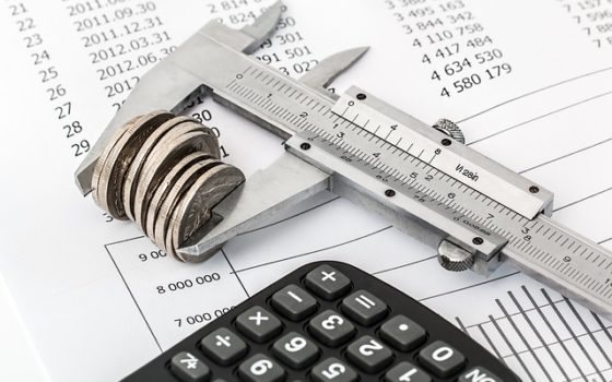 SRL semplificata: come calcolare la riserva legale