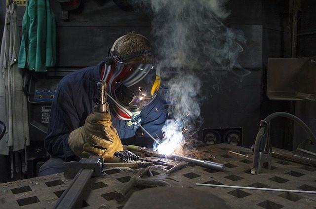 Lavoratore autonomo: quali sono gli obblighi di tutela