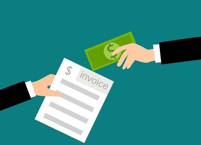 In caso di mancato pagamento fattura: l'Iva versata comunque?