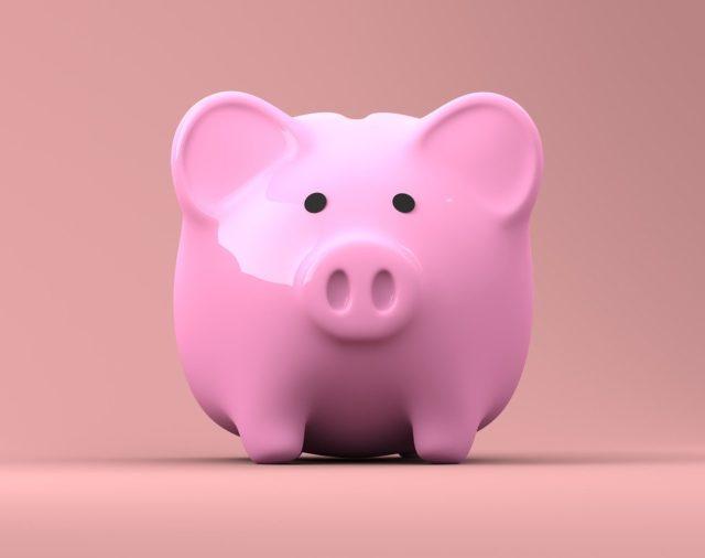 Agevolazioni fiscali equity crowdfunding