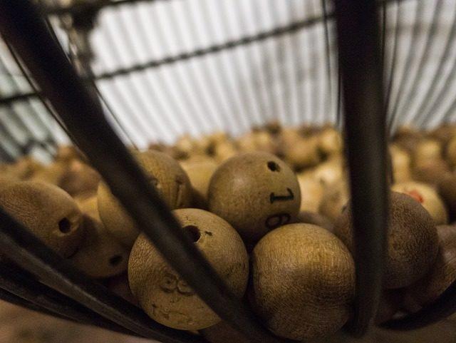 Lotteria degli scontrini: ecco in cosa consiste