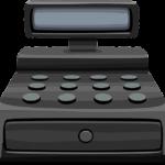 Bonus registratore di cassa: spetta anche se viene riadattato
