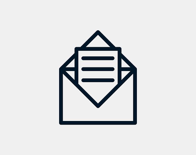 Notifica della cartella di pagamento a mezzo Pec