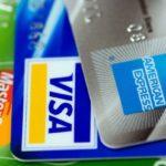 Moneta elettronica: viene premiata con la legge di bilancio 2020