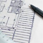 Disegni+4: agevolazioni alle imprese per la valorizzazione dei disegni e modelli
