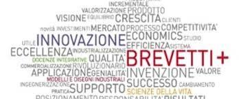 Seminario formativo gli incentivi del mise: Marchi +3 Brevetti + Disegni +4