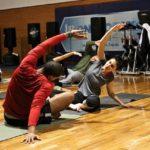 Le attività sportive per i giovani saranno pagate dallo Stato