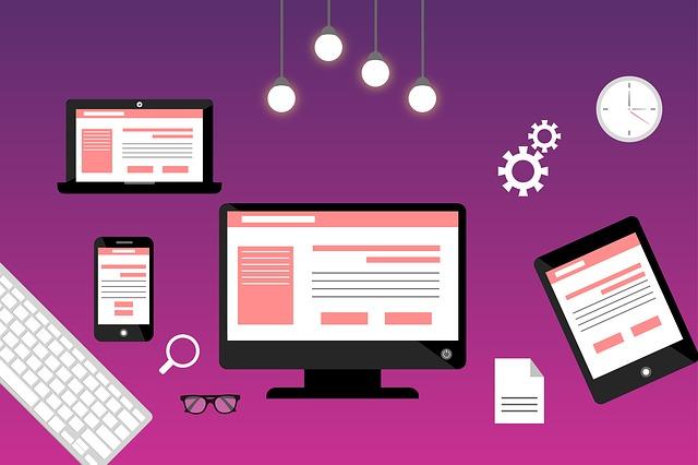 Scontrino elettronico: come utilizzare la procedura web