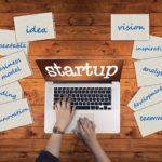 Startup innovativa: video gratuito dal convegno CCIAA di Lecce