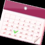 Nuove scadenze fiscali: ecco il calendario per il 2020