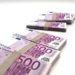 """Decreto Legge """"Liquidità""""(D.L. n. 23 del 8 Aprile 2020)"""