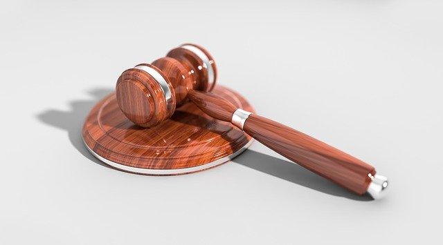 """Decreto Legge """"Cura Italia"""" (D.L. N. 18 DEL 17 MARZO 2020)"""