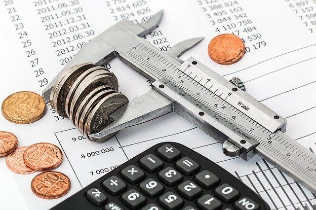 Analisi di bilancio: uno strumento essenziale di controllo