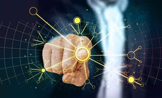 Voucher 3I bando agevolativo per le start-up innovative