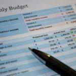 Il Budget aziendale, è davvero così importante?
