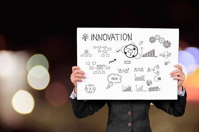 Macchinari Innovativi: aiuti per le imprese del Sud