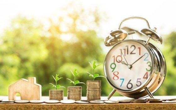 Titolo II Capo 3 Circolante: incentivi rivolti ai liberi professionistie PMI