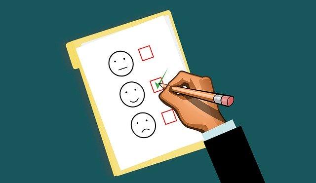 Il Merito Creditizio è fondamentale per ottenere le giuste condizioni in un prestito?