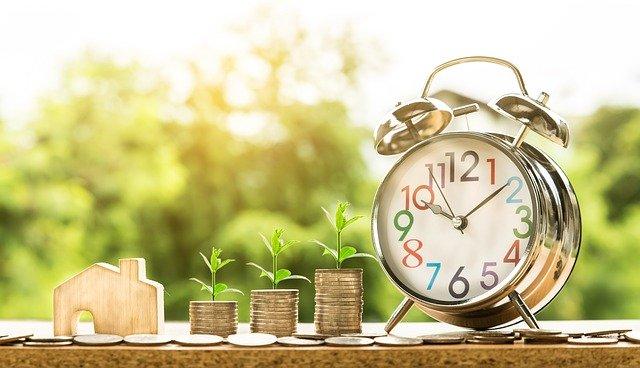 Resto al Sud: importanti novità sull'agevolazione per l'avvio di nuove imprese