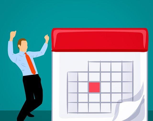 Brevetti, Marchi e Disegni: riapertura termini per presentare le domande