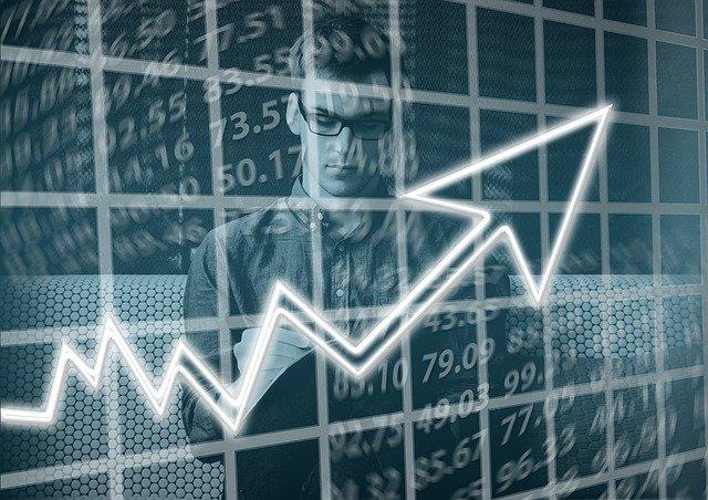 Z-score di Altman: come prevenire un fallimento aziendale?