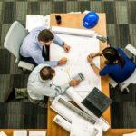 La pianificazione strategica aziendale: a cosa serve?