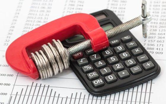 Conto Economico riclassificato: cos'è e come si riclassifica?
