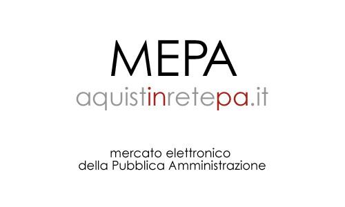MePa: opportunità da non perdere con DL 76/2020 Semplificazioni