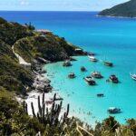Custodiamo il Turismo: agevolazioni per le PMI pugliesi