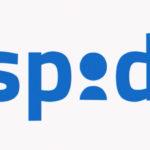 SPID: indispensabile dopo l'addio del Pin Inps per accedere ai servizi