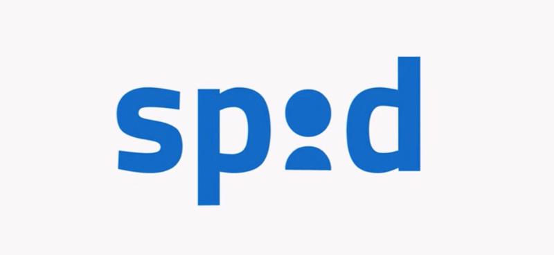 SPID: scatta l'obbligo a partire dal 28 Febbraio 2021