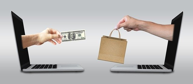 Commercio elettronico: è valido l'accertamento induttivo?